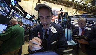 Dow Jones przekroczył 23 000 pkt. Wzrosty na Wall Street nie mają końca