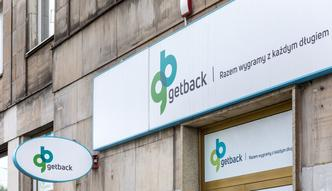 Podwójnie poszkodowani w aferze GetBack. Oszuści chcą wyłudzić kolejne pieniądze
