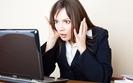 Zła opinia o pracodawcy - ryzykować?