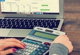Jak obniżyć podatek dochodowy?