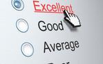 Konsultacje publiczne: podziel się swoją opinią o osiągnięciach 7PR