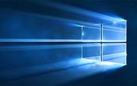 Service Release 1: pierwsza aktualizacja Windows 10 jeszcze w tym miesiącu