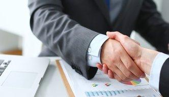 100 zmian dla firm, które zmieniły polski biznes. Przedsiębiorcy mają powody do zadowolenia