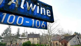 W Niemczech sprzedano wieś z mieszkańcami. Za cenę 30-metrowego mieszkania w centrum Berlina