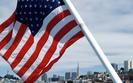 Co wiesz o gospodarce Stanów Zjednoczonych?