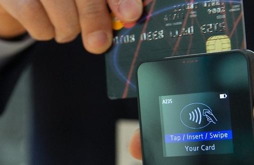Karty kredytowe - wszystko co powinieneś o nich wiedzieć