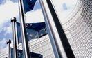 Igrzyska w Soczi. Przedstawiciele KE nie będą obecni na inauguracji