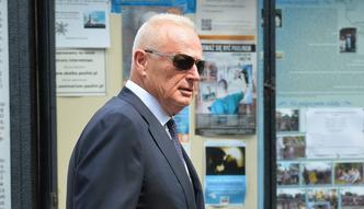 Bankruci, aferzyści, oszuści. Ciemna strona list najbogatszych Polaków
