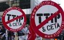Kanada czeka na polską wódkę? CETA może zacząć obowiązywać już wiosną
