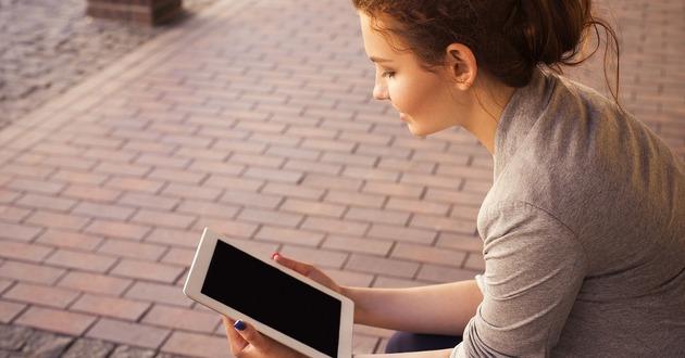 Parlament Europejski przegłosował finansowanie miejsc z darmowym bezprzewodowym dostępem do internetu