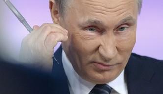 Rosja strzeliła sobie w stopę. Na własne życzenie traci 1,5 mld dol.