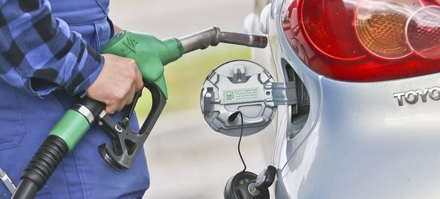 Przygotowanie zeznania środowiskowego obowiązuje wszystkich przedsiębiorców, włącznie z osobami prowadzącymi jednoosobową działalność gospodarczą, jeśli tylko użytkują firmowy samochód.