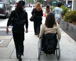 Jakie korzyści daje zatrudnianie niepełnosprawnych