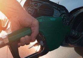 Jak obniżyć koszty paliwa?