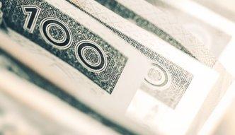 Uszczelnianie systemu podatkowego z gigantyczną luką. Fiskus stracił miliardy złotych z CIT