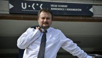 Przejęcie Mediów Regionalnych przez Polska Press pod lupą UOKiK. Kontrola wykonania decyzji z 2013 roku