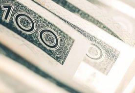 Pożyczka -60% w Alior Banku z certyfikatem direct.money.pl