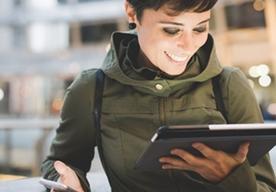 Sprawdź, jaki kredyt dostaniesz w swoim banku