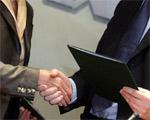 Na jaką umowę zatrudniać członka zarządu?