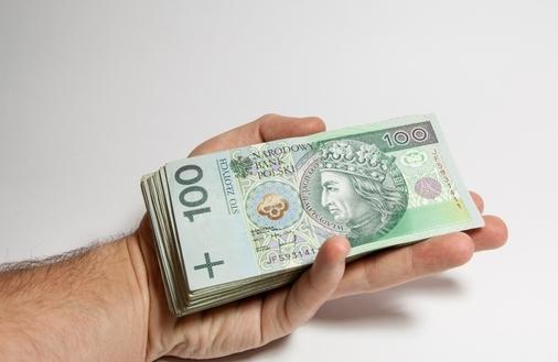 Jaki kredyt wybrać? Poradnik kredytobiorcy