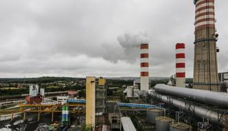 Ciemne chmury nad energetyką. Giełda ostro potraktowała państwowe spółki