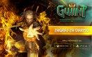 """CD Projekt skończył wersję beta gry """"Gwint"""". Startuje w Chinach 29 sierpnia"""