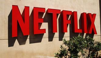 Netflix bije rekordy. 109 mln użytkowników i w końcu zyski poza USA
