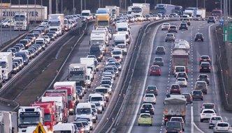 Pod koniec listopada ruszy centralny rejestr przewoźników i firm transportowych. Poprawi bezpieczeństwo i wyeliminuje z rynku nieuczciwych przedsiębiorców