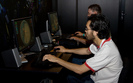 Branża komputerowa rośnie. Polska wiceliderem regionu w sektorze gier