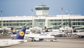 Konkurencja dzieli tort po upadku Air Berlin. Najwięcej zyska Lufthansa