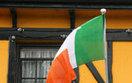 Podział Irlandii powinien być zniesiony? Propozycja referendum