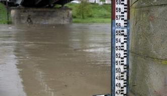 Historyczny wyrok. Sąd uznał odpowiedzialność Skarbu Państwa za straty powodzian