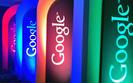 Google i Facebook mogą dostać po kieszeni. Brytyjski rząd szykuje podatek