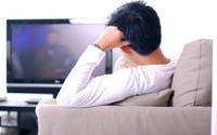 Impotencja - przyczyny i leczenie