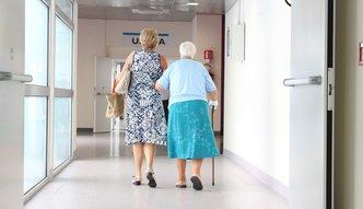 Gigantyczna różnica w emeryturach. ZUS wypłacił pierwsze pieniądze