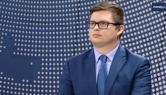 """""""Money. To się liczy"""". Gościem: wiceminister rodziny Stanisław Szwed i Sławomir Grzelczak z BIK"""