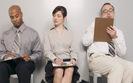 CV a przerwa w pracy. Jak ją wytłumaczyć?