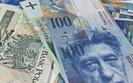 UOKiK wszczął postępowania przeciwko trzem dużym bankom
