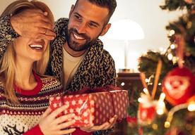 Ranking kredytów gotówkowych - grudzień 2018