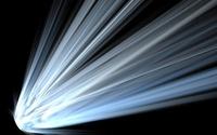 Pierwsze gwiazdki w Wigilię tuż przed g. 16; a w nocy - kometa