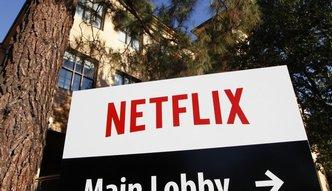 Netflix wyemituje obligacje, bo potrzebuje pieniędzy. 80 filmów i seriali ma powstać w 2018 r.