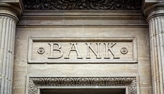 """Ustawa o kredycie hipotecznym. """"Na rynku pojawią się patologie"""""""