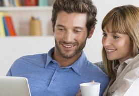 Ranking kredytów gotówkowych - wrzesień 2019