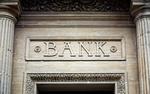 Wierzyciele uzyskają zabezpieczenia na rachunku bankowym dłużnika