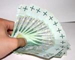 Karny podatek od pożyczek