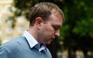 Bankowy trader skazany na 14 lat za manipulowanie stawką LIBOR