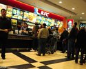 Wiadomości: Restauracje KFC i Starbucks na Hiszpanach zarabiają o wiele więcej niż na Polakach. Kulisy wyprowadzki Amrestu z Polski