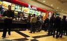 Restauracje KFC i Starbucks na Hiszpanach zarabiają o wiele więcej niż na Polakach. Kulisy wyprowadzki Amrestu z Polski