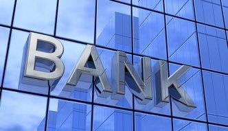 Stałe oprocentowanie kredytów hipotecznych? KNF chce, by banki wprowadziły je do oferty