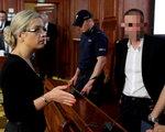Przesłuchanie Marcina P. Zobacz, co twórca Amber Gold powiedział komisji śledczej